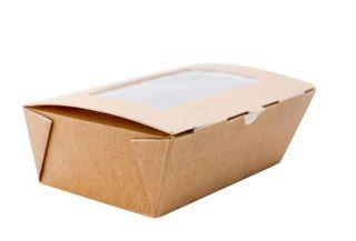 HOT BOX WINDOW LARGE 1100ML [200]