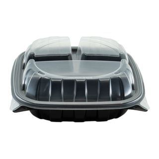 MEAL READY COMPARTMENT HNG/LID [180]