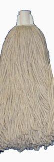 VIKAN MOP HEAD 15/PY4005