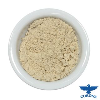 MEAL CORONA CHEEZY MITE 1KG