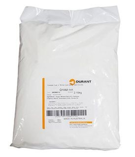 CURE DURANT CANADA CURE 2.69KG
