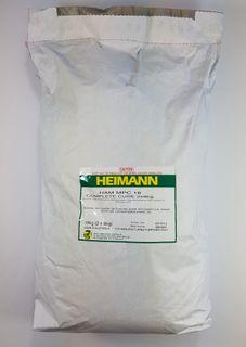 CURE HEIMANN HAM MPC [2X9KG]   18KG