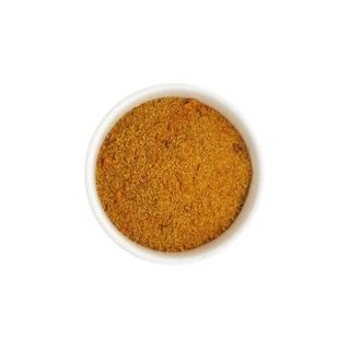 FLAVOUR MAKERS SPRINKLES