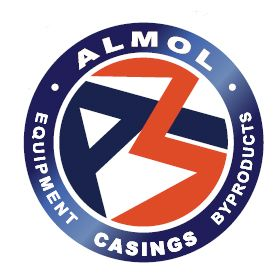 Almol