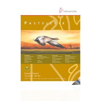 Hahnemuhle PastellFix Block