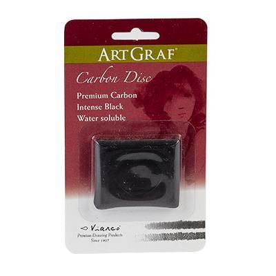 Art Graf Individual Discs