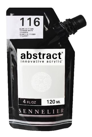 Abstract 120ml