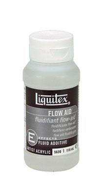 Liquitex Flow Aid Additive