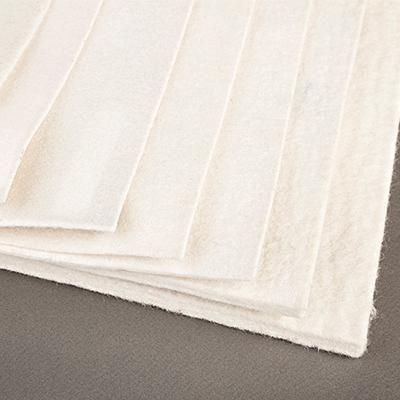Swan Cloth 142x100cm