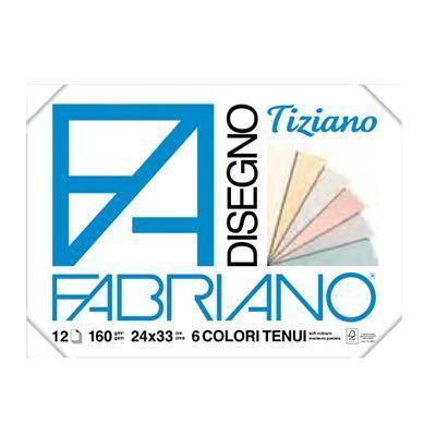 Fabriano Tiziano