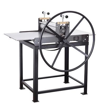 500 Etching Press