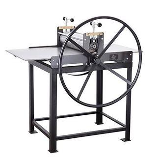 580 Etching Press