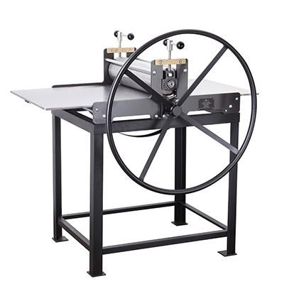 580 Etching Press