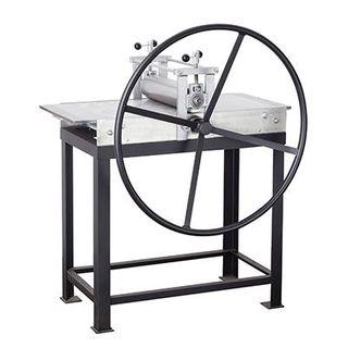 400 Etching Press