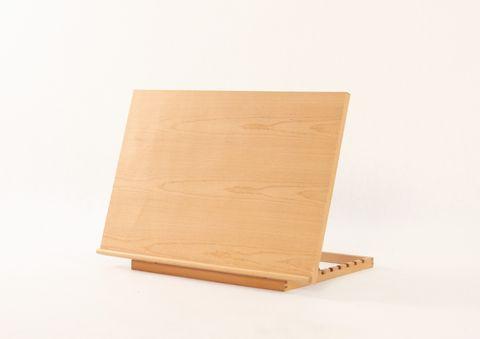 Table Sketch Board