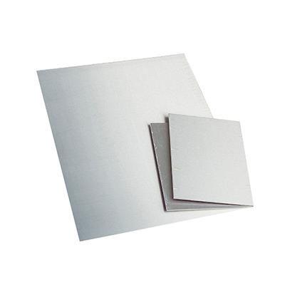 Zinc Plate 1mm