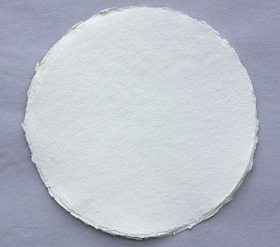 Khadi Circular Paper