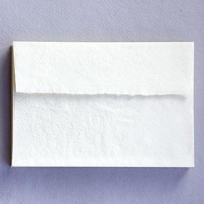 Khadi Cards & Envelopes