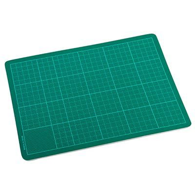 Small Cutting Mat