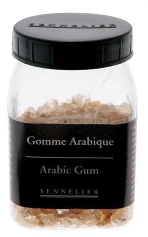 Sennelier Gum Arabic Crystals