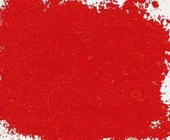 Sennelier Pigments - Reds