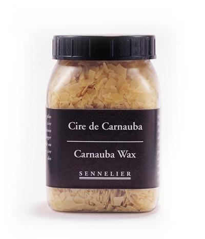 Sennelier Carnauba Wax