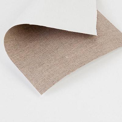 Universal Primed Linen B7