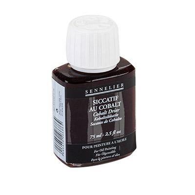 Sennelier Cobalt Driers