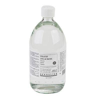 Sennelier Delacroix Liquid