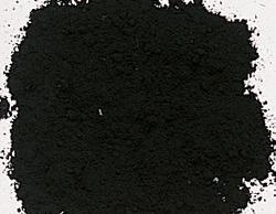 Sennelier Pigments - Blacks