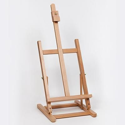 Adjustable Tabletop Easel