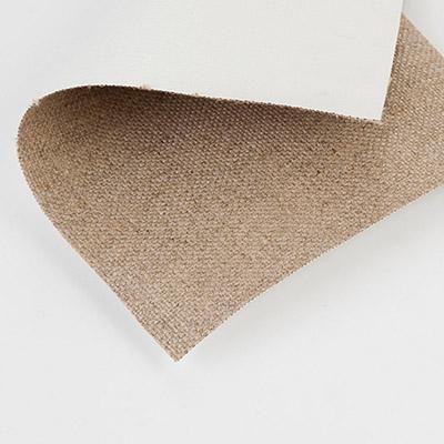 Universal Primed Linen L7