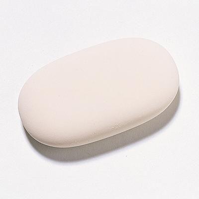 Sennelier Soap Eraser