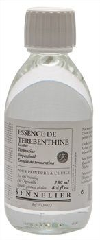 Sennelier Turpentine