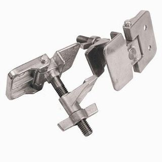 Screen Printing Clamps