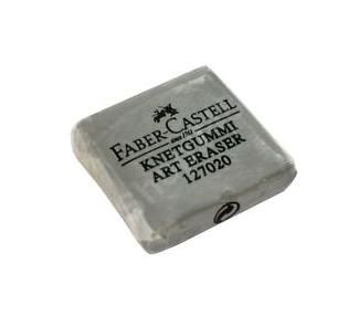 Faber Castell Kneadable Eraser