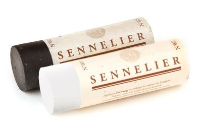 Sennelier Giant Oil Pastels