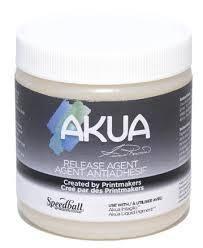 Akua Release Agent