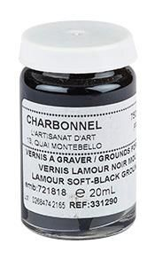 Charb Extra Soft Ground Bottle
