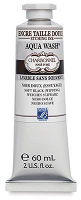 Charbonnel Aqua Wash Tubes