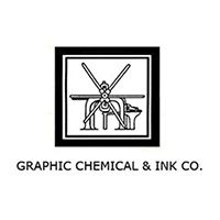 Graphic Chemical and Ink
