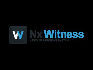 nxwitness_vms