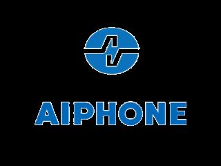 aiphone_logo_320x240