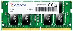 PC & Server Memory