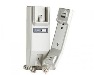 VC - Aiphone