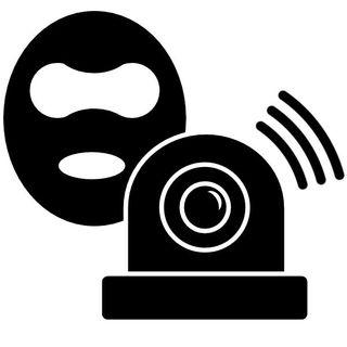 Intrusion - Access - Automation
