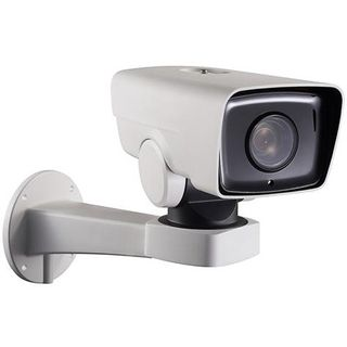 Video & Surveillance