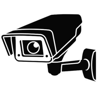 Video & Surveillance