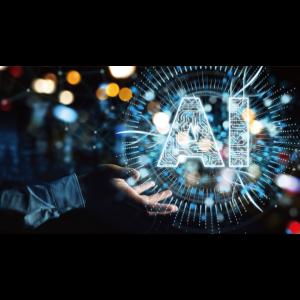 Intelligent Video Analytics