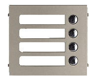 GF - Aiphone